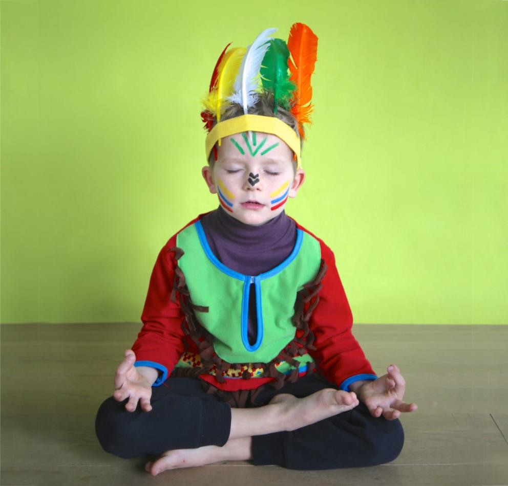 FAQ veelgestelde vragen inschrijvingsvoorwaarden wiebelbeentjes lessen en kampen voor kinderen
